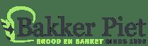 Bakker Piet Shop